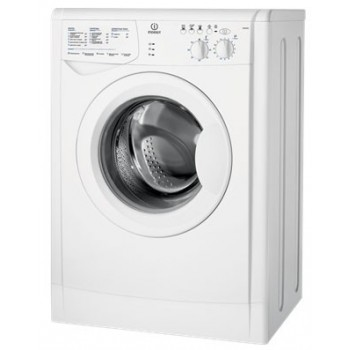 INDESIT WISN 82 CSI