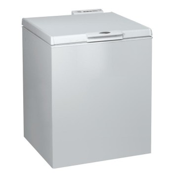 Whirlpool WH 1000