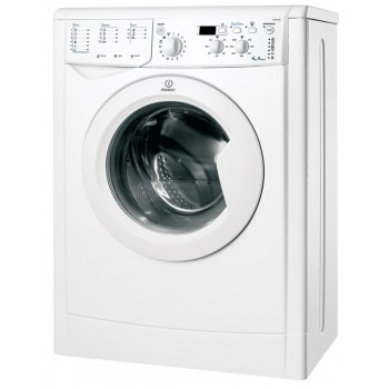 INDESIT IWUD 4105 (CIS)